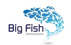 Big Fish Communications